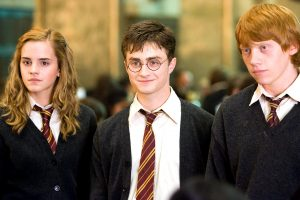 Movies_HarryPotterFranchise03-300x200