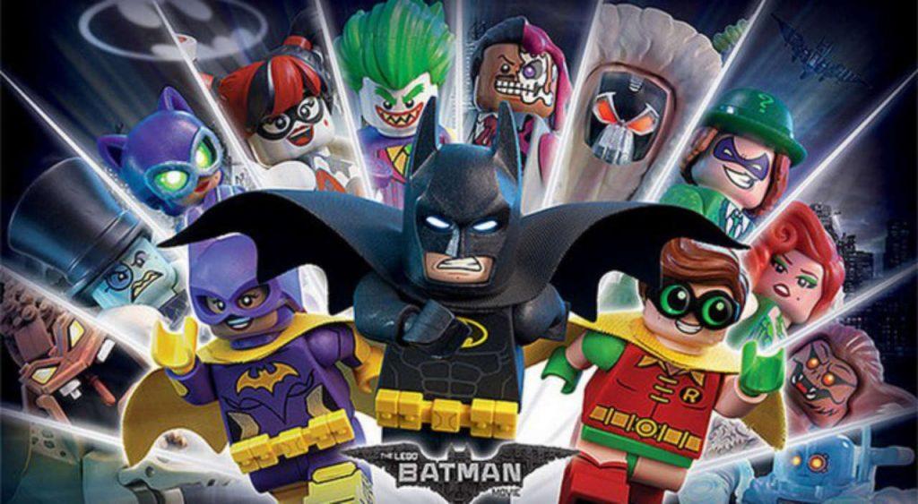 Movies_LegoBatmanMovie-1024x563