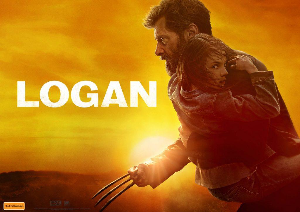 Movies_Logan-1024x724