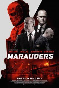 Movies_Marauders-202x300