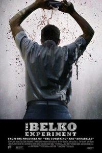 Movies_TheBelkoExperiment-200x300