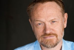 People_JaredHarris-300x201