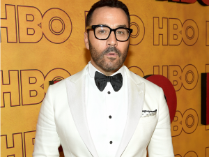 People_JeremyPiven-300x225