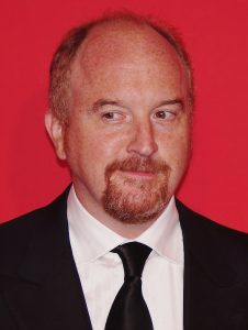 People_LouisCK-226x300