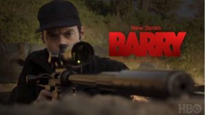 Barry-300x169