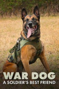 Docs_WarDog-200x300