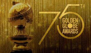 GoldenGlobes75th-300x174