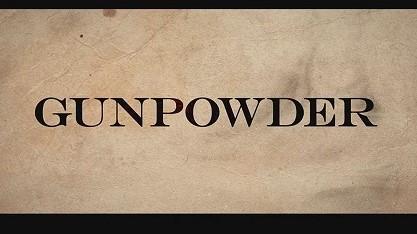 Gunpowder_title