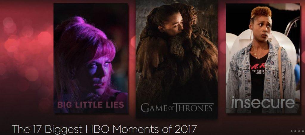 HBOBigMoments2017-1024x454