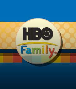 HBOFamily_Logo2