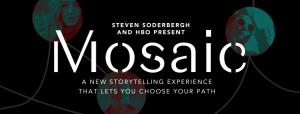 HBO_Mosaic-300x114