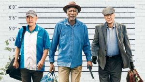 Movies_GoingInStyle-300x169