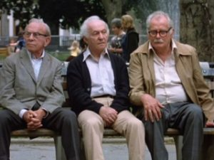 Movies_GoingInStyle1979-300x225