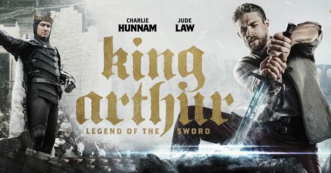 Movies_KALegendoftheSword
