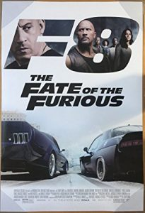 Movies_TheFateoftheFurious-205x300
