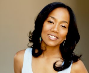 People_SonjaSohn-300x247