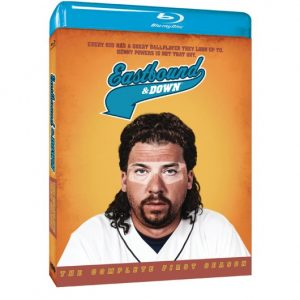 eastbound-down-the-complete-first-season-blu-ray-122_670-300x300