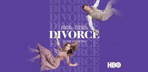 DivorceSeason2Poster-300x147