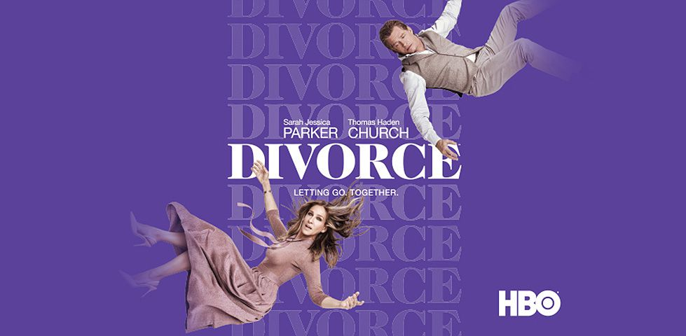 DivorceSeason2Poster