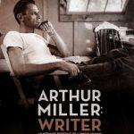 Docs_ArthurMillerWriter2-150x150
