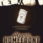 Docs_AtomicHomefront-150x150