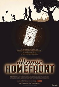 Docs_AtomicHomefront-203x300