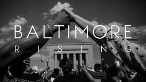Docs_BaltimoreRisingpic-300x169