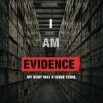 Docs_IAmEvidence-150x150