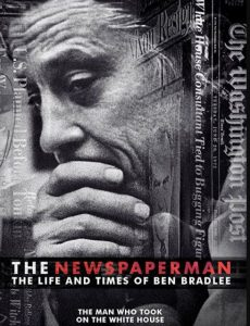 Docs_Newspaperman-230x300
