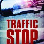 Docs_TrafficStop-150x150