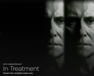 HBONowGo_InTreatment-300x245