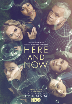 HereAndNow_Poster
