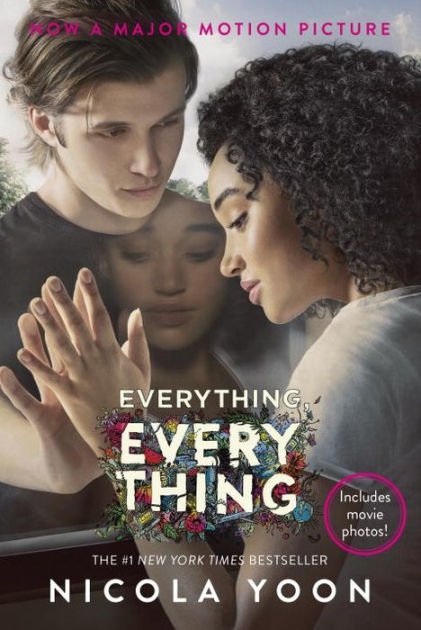 Movies_EverythingEverything