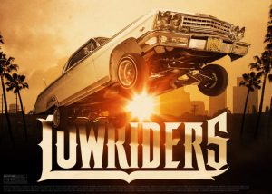 Movies_Lowriders-300x214