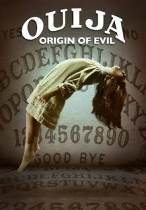 Movies_OuijaOriginOfEvil-208x300