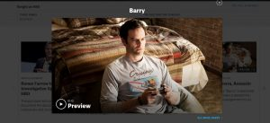 Streaming-Barry-1-300x137