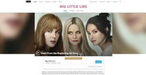 Streaming-Big-Little-Lies-300x155