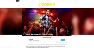 Streaming-Crashing-300x153