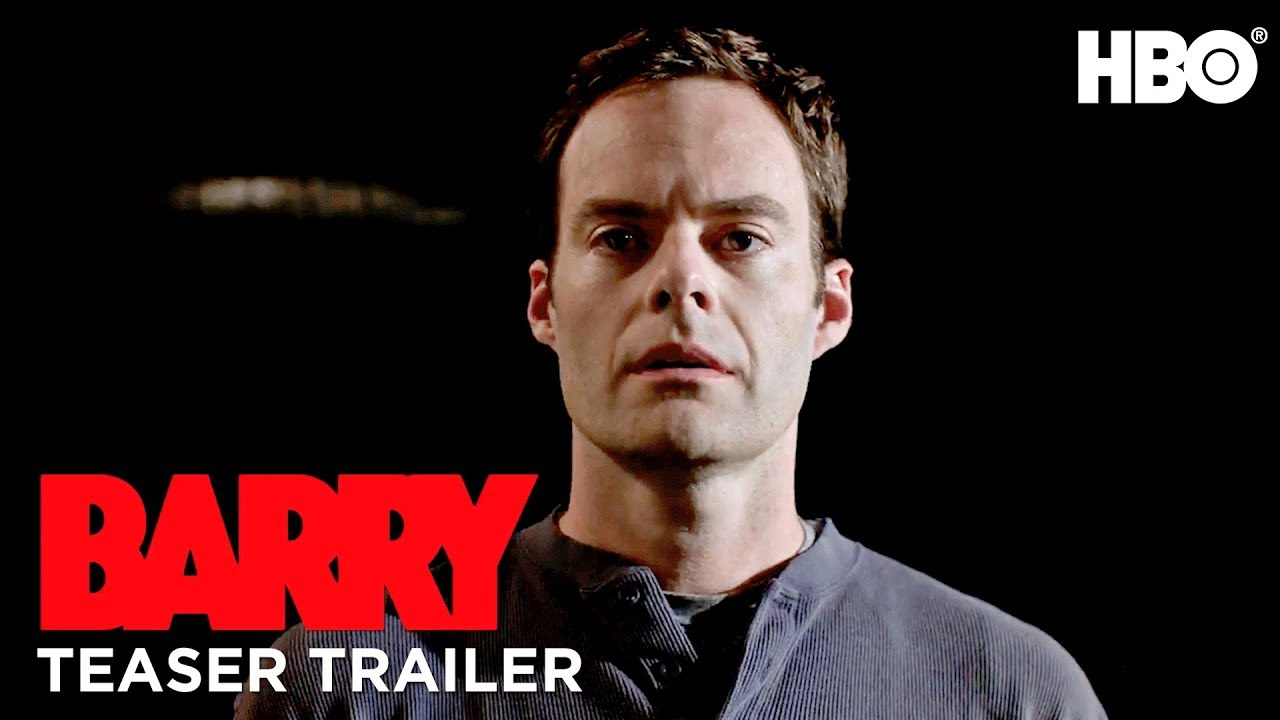 Watch-Barry-Online-1