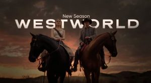 WestworldSeasonTwo-300x164