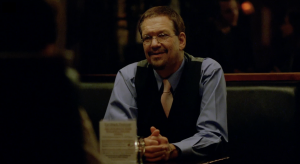 CrashingS2_withJillette-300x164