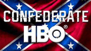 HBOConfederate-300x169