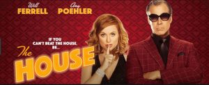Movies_TheHouse-300x123