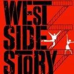 Movies_WestSideStory-150x150