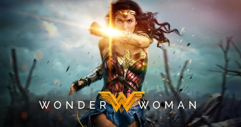 Movies_WonderWoman-1024x538