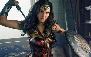 Movies_WonderWomanDiana-300x187