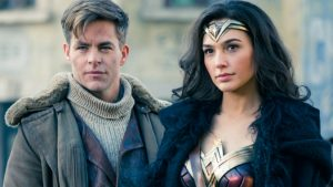 Movies_WonderWomanDuo-300x169