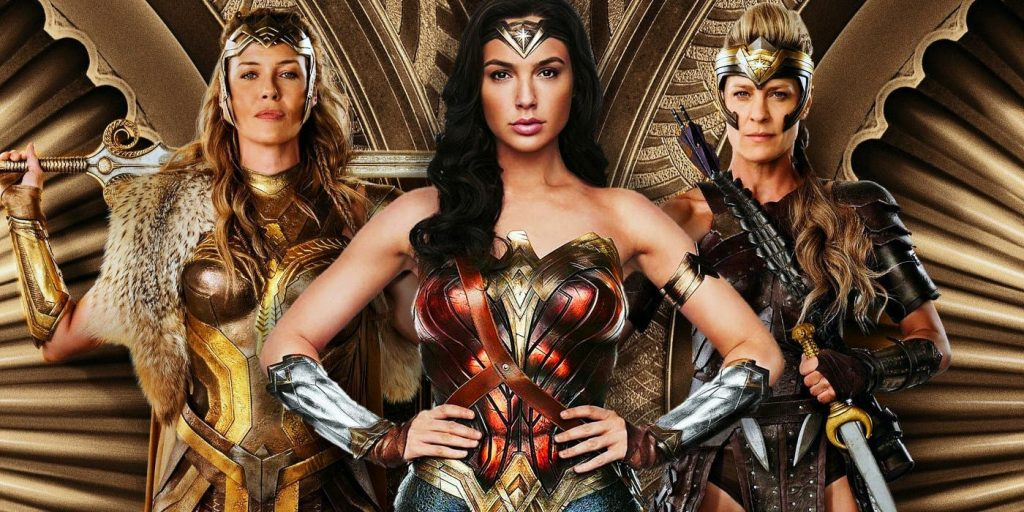 Movies_WonderWomanTrio-1024x512