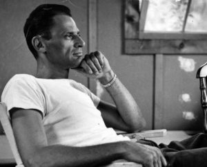 People_ArthurMiller-300x241