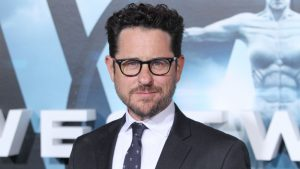 People_JJAbrams-300x169